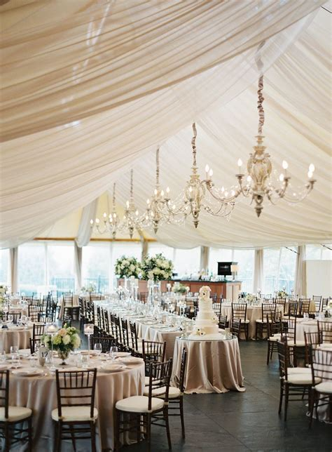 Modern Nautical Newport Wedding   Wedding venues, The
