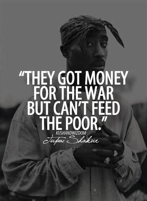 Tupac Birthday Quotes 25 Best Tupac Quotes On Pinterest 2pac Quotes Thug