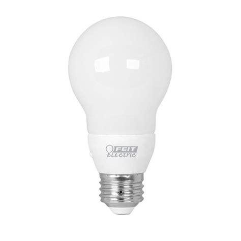 Philips 0 6 Watt C7 Night Light Replacement Led Light Bulb Led Changing Light Bulb