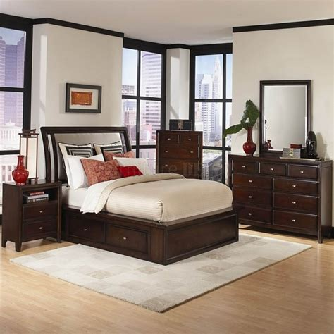 modern bedroom furniture nj cool furniture for bedroom teen boys bedroom furniture