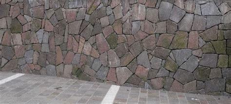 piastrelle per rivestimento esterno pietre per rivestimenti esterni pavimento per esterni