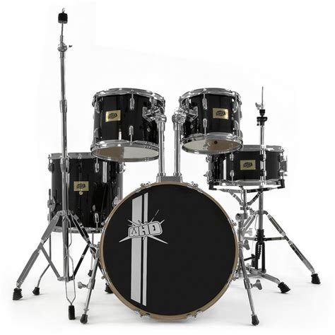 swing beat drums new brand new products whd news audiofanzine