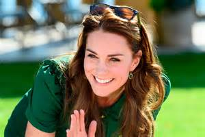 kate middleton kate middleton s favourite brands the duchess of