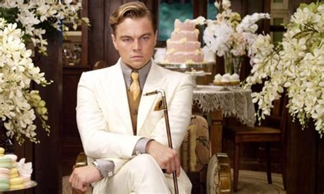 silver symbolism in the great gatsby an hour later the front door the great gatsby chapter v