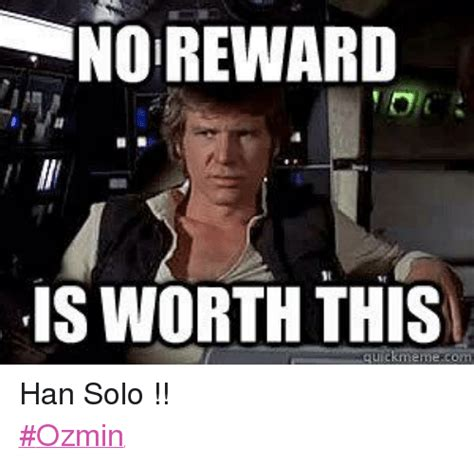 Han Solo Meme - han solo meme 28 images han solo meme imgflip what