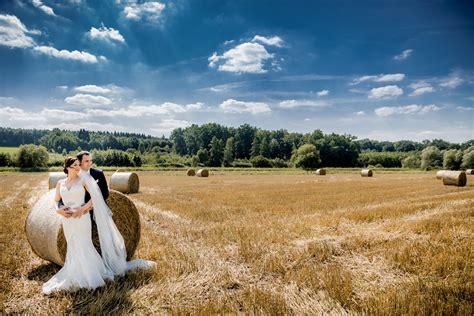 Hochzeitsfotograf Preise by Preise Hochzeitsfotografie Creafo Hochzeitsfotografie
