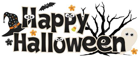 happy halloween day pictures images make up 2015 happy halloween png festival collections