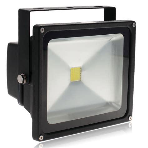 277 volt led flood lights fresh photo flood lights 17 for your 277 volt led flood