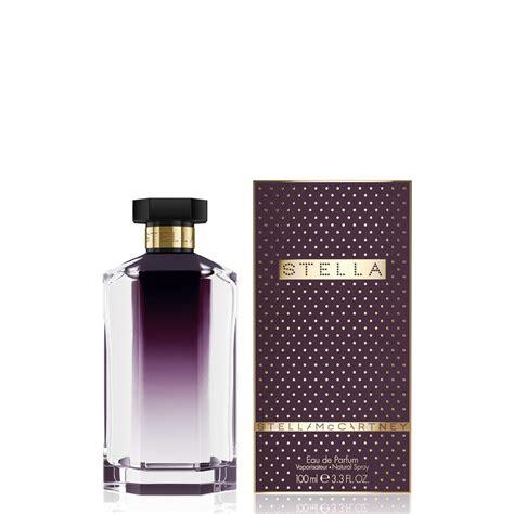 Parfum 100ml stella eau de parfum 100ml stella mccartney