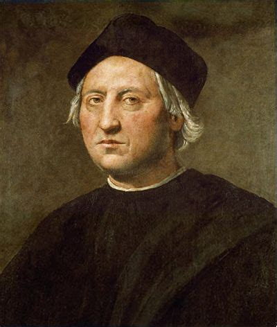 biography of christopher columbus video christopher columbus biography italian explorer