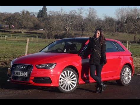 2015 Audi A3 E Review Audi A3 E Review 2015 Telegraph Cars