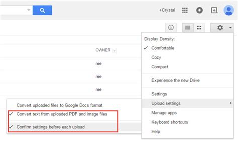 google blogger tutorial pdf download how to upload pdf files in html free software