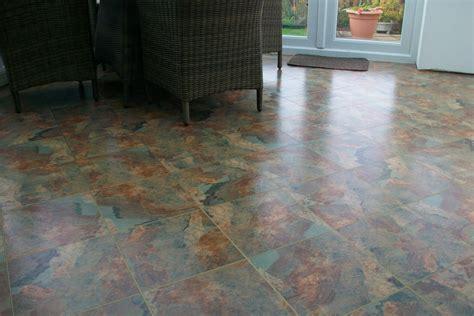 Photo Gallery of Floors Installed by Folkspur Flooring