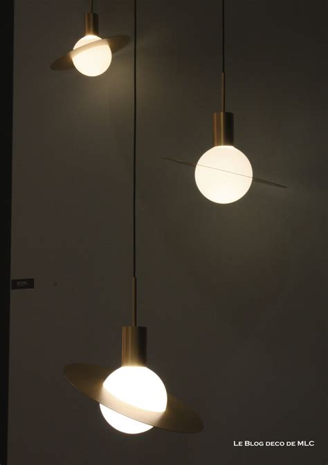 Lustre Suspension Design by Lustres Suspensions