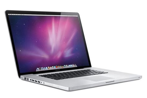 mac book pictures apple bring back the macbook pro 17 and make your laptops