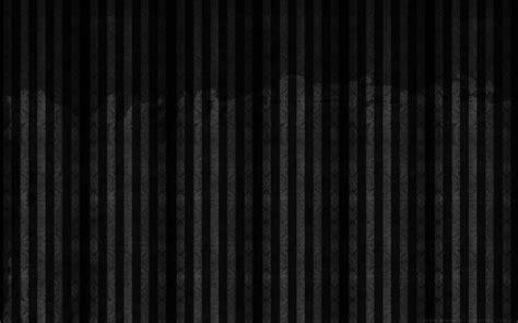 dark victorian wallpaper vintage gothic wallpaper 876664