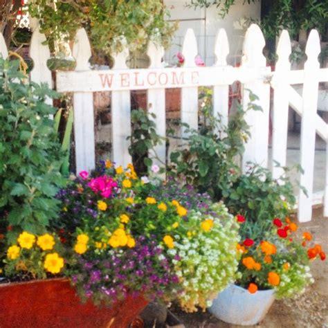 cottage garden accessories garden decor at ribbonwood cottage outdoor and garden