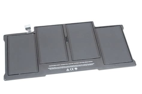 Mba Battery Replacement by Apple Macbook Air 13 3 Quot Battery Replacement For Model