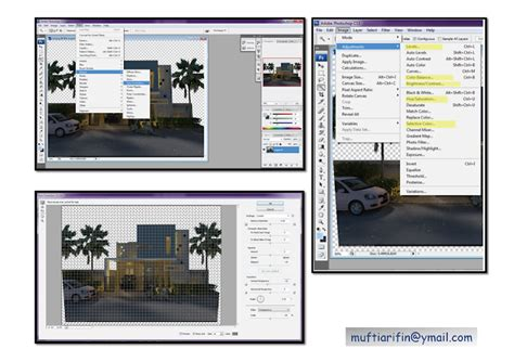vray for sketchup tutorial pdf download sketchup texture tutorial v ray for sketchup night scene 1
