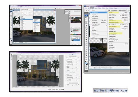 tutorial vray sketchup español pdf sketchup texture tutorial v ray for sketchup night scene 1