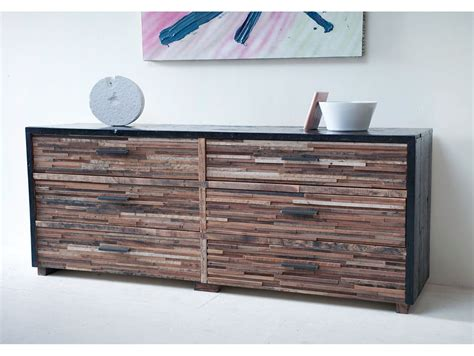 Meaning Of Dresser by 41 Reclaimed Wood Dressers