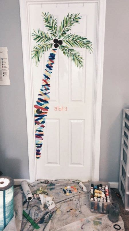 vsco sophiathompson artsy pinterest room decor