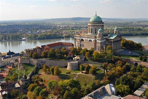 17 Most Amazing Places To Visit In Europe by The 17 Most Amazing Places To Visit In Hungary