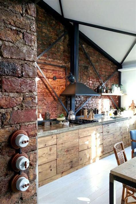 cuisine en bois massif moderne la cuisine en bois massif en beaucoup de photos