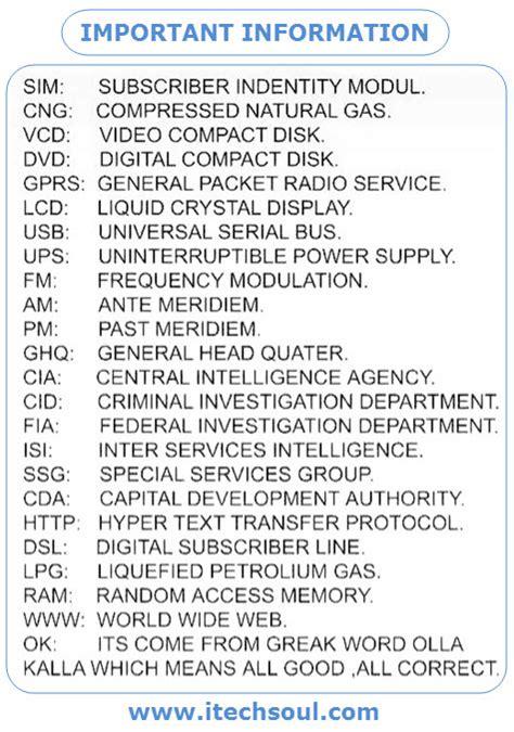 Medical Diagnosis Medical Abbreviations Diagnosis List