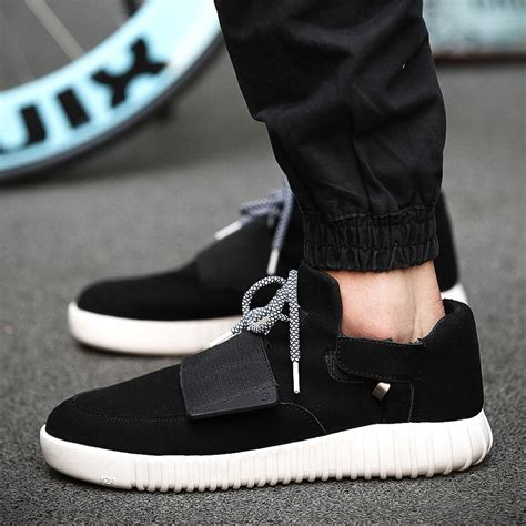 autumn zapatillas new breathable men shoes y3 heavy bottomed online buy wholesale stefan janoski from china stefan