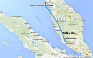 Car Rental From Kuala Lumpur To Langkawi Kl To Langkawi A Trip Of Adventures