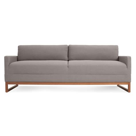 Gray Sofa Sleeper Gray Leather Sleeper Sofa Sofa Menzilperde Net