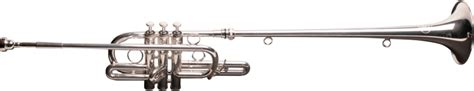 fanfare trumpets for sale bb fanfare trumpet with detachable bell bill pfund trumpets