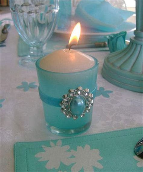 82 Best Images About Elesia S 18th Birthday On Pinterest Candle Centerpieces For Birthday