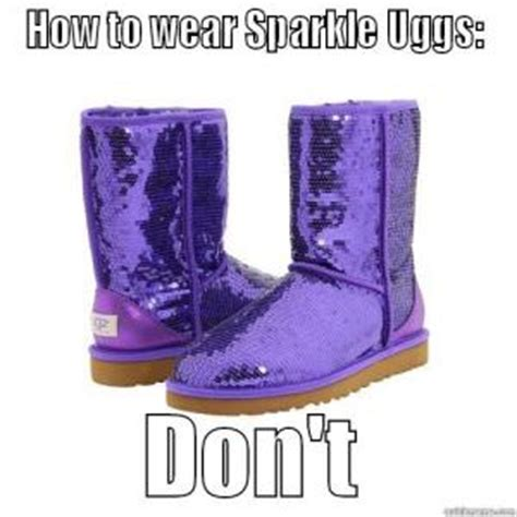 Meme Shoes For Sale - ugg boots memes