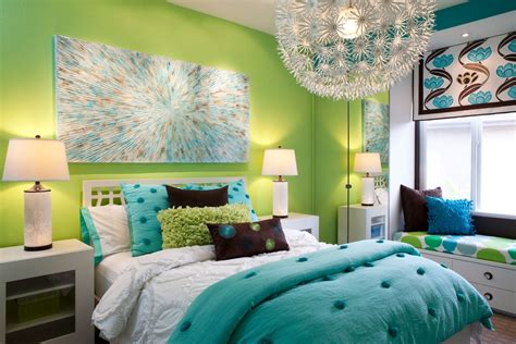 the most romantic bedrooms romantic bedrooms ikea wall decor and bedroom colors on