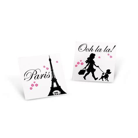 tattoo prices paris 735 best paris theme party parisian party paris poodle