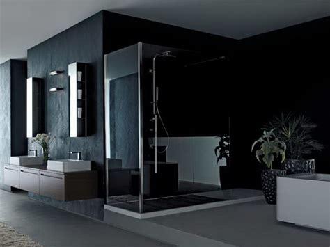 fotos badezimmergestaltung badezimmergestaltung