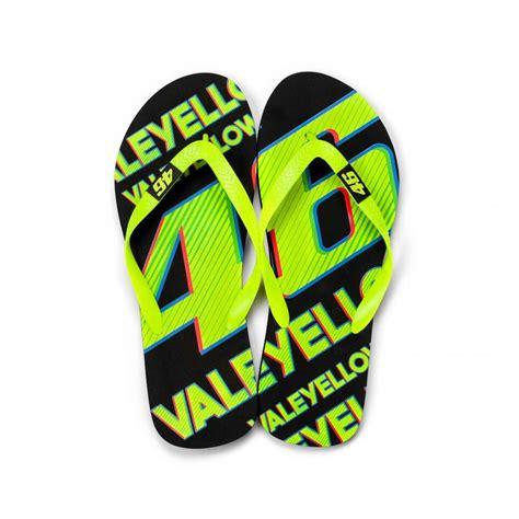 7789 20 High Heels Valentino 2788 valentino vr 46 flip flops 2017
