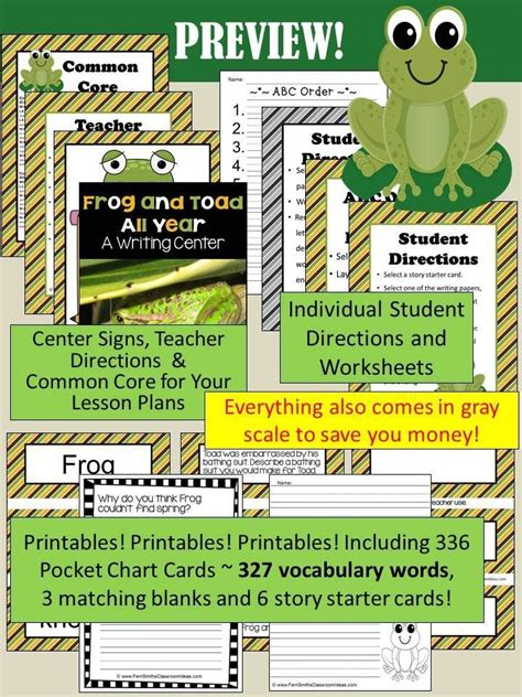 common writing assignments writing book reviews writing center 84 best storytown activities images on pinterest second