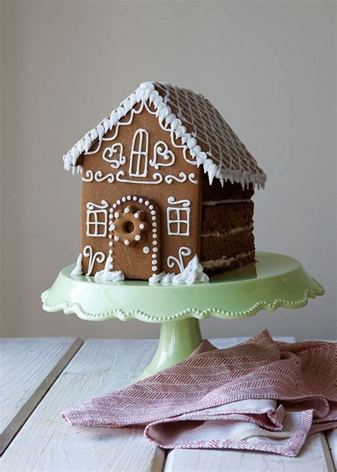 cake house 17 best ideas about house cake on housewarming