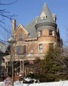Queen Anne Victorian by Queen Anne Victorian Victorian Inspirations Pinterest