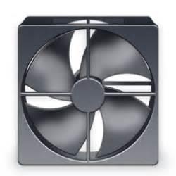 mac fan app hdd fan 2 5 free for mac macupdate