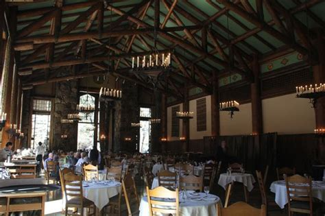 Ahwahnee Dining Room Dress Code by The Stunning Dining Room Picture Of The Ahwahnee Hotel