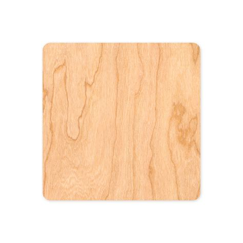 woodworking square woodworking square with unique trend egorlin
