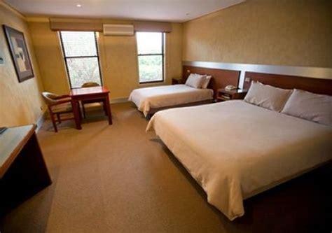 comfort inn port fairy australia comfort inn port fairy australia reviews pictures map