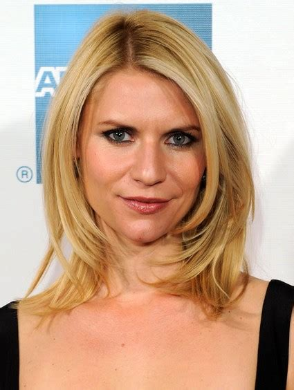 medium length layered haircuts 2013 claire danes blonde layered easy medium haircuts 2013