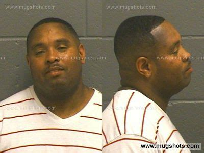 Clarke County Ga Court Records Lonell Perez Barcus Mugshot Lonell Perez Barcus Arrest Athens Clarke County Ga