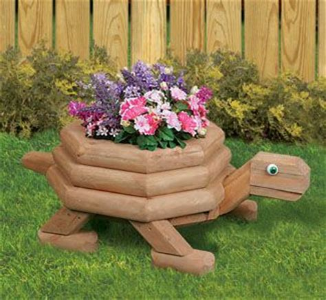 Landscape Timbers Planters Plans 25 Best Ideas About Landscape Timbers On