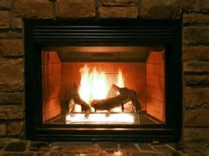 Fireplace Keeping Kids Away From Gas Fireplaces Red River Mutual